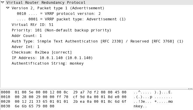 pass authentication